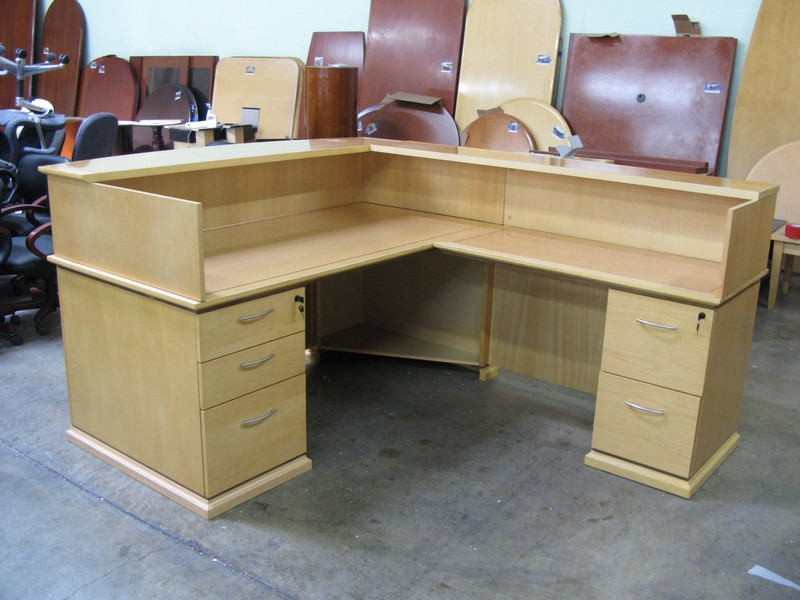 Very Best L-shaped Reception Desk 800 x 600 · 107 kB · jpeg