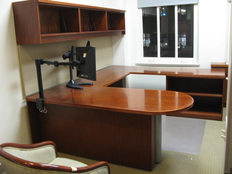 Cycon Office Systems Rental Equipment Gt Furniture Gt For