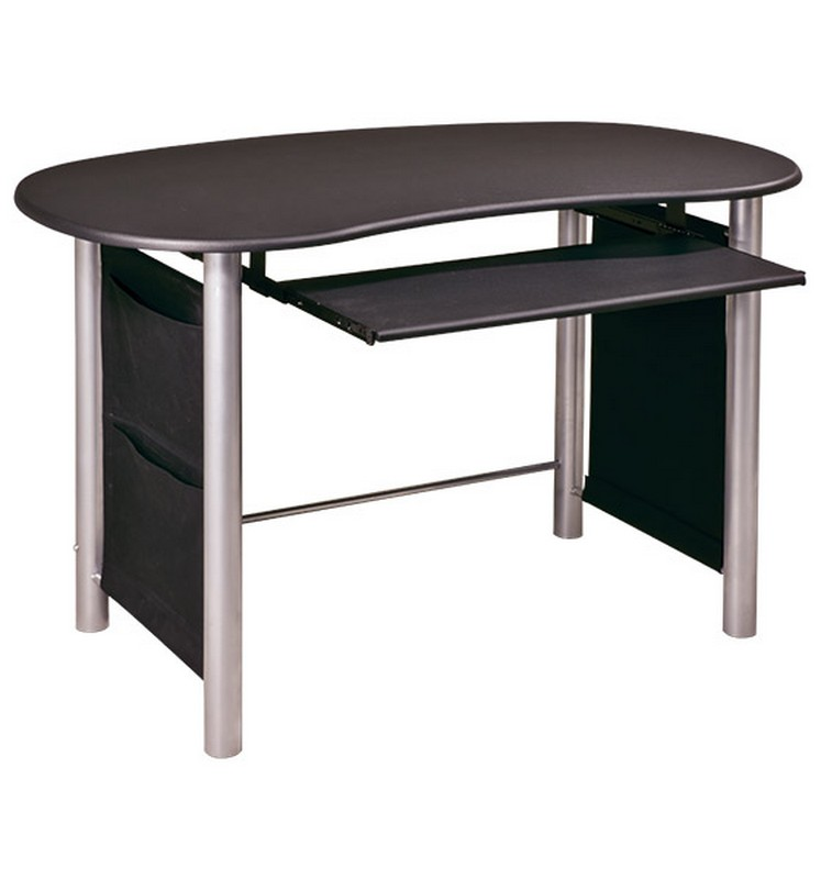 Cycon office systems rental equipment furniture for for Home furniture for sale