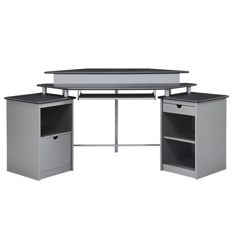 Cycon Office Systems - Rental Equipment > Furniture > For Sale ...