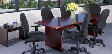 Cycon office systems inc san francisco bay area for San francisco furniture rental