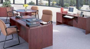 Cycon Office Systems Inc Office Equipment Rental
